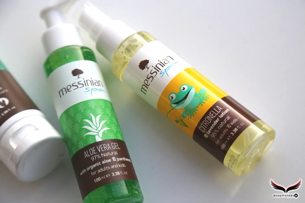 messinian spa aloe vera gel  beautystarsgr11