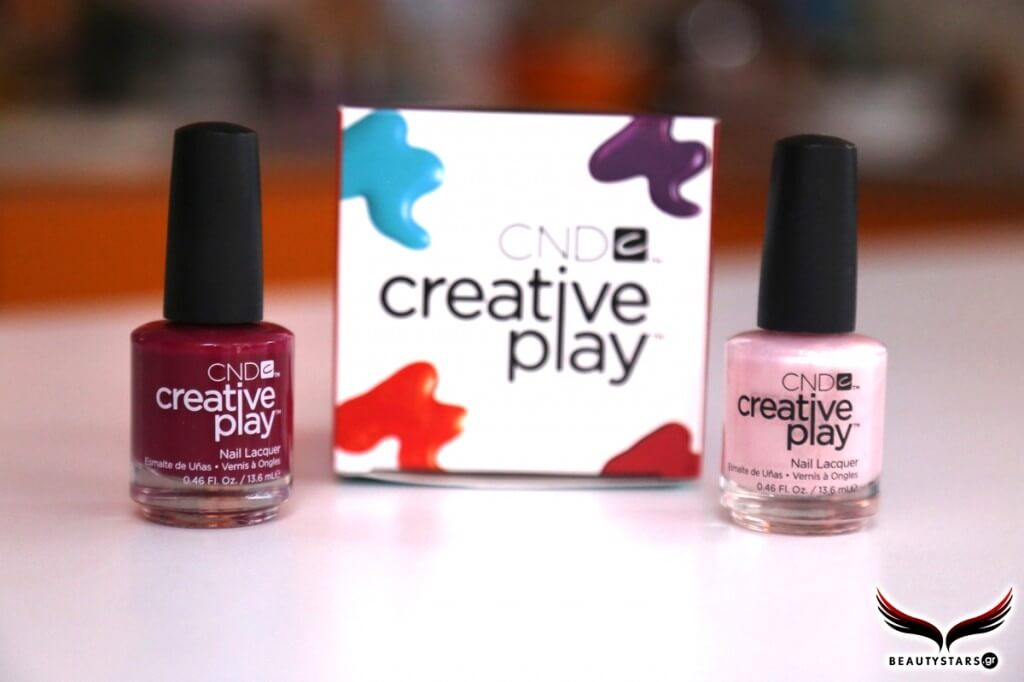 cnd greece creative play beautystarsgr (2)