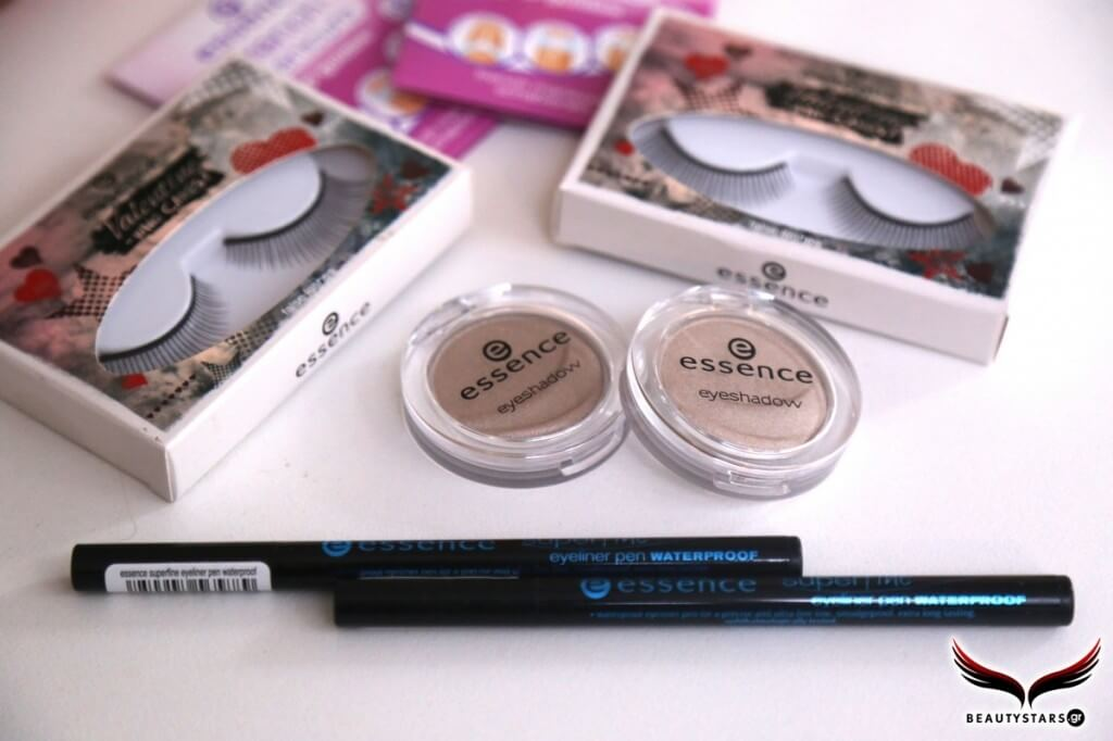 essence greece giveaway beautystarsgr (3)