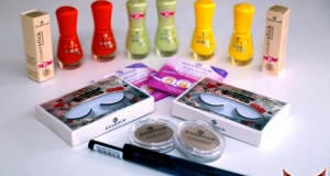 essence greece giveaway beautystarsgr