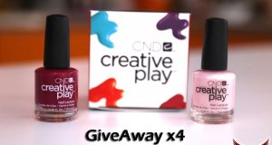 cnd-greece-creative-play-beautystarsgr-2 copy