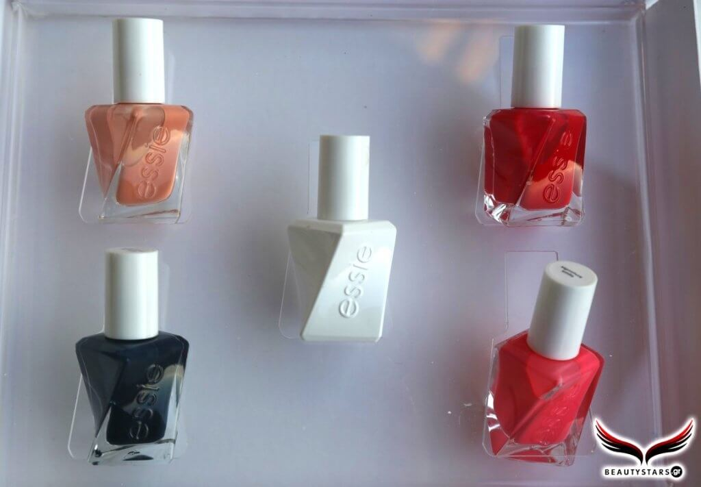 essie gel collection (2)