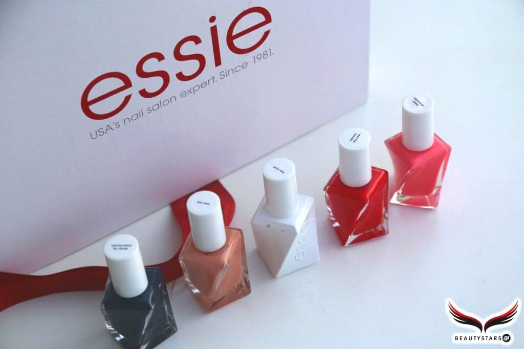 essie gel collection (3)