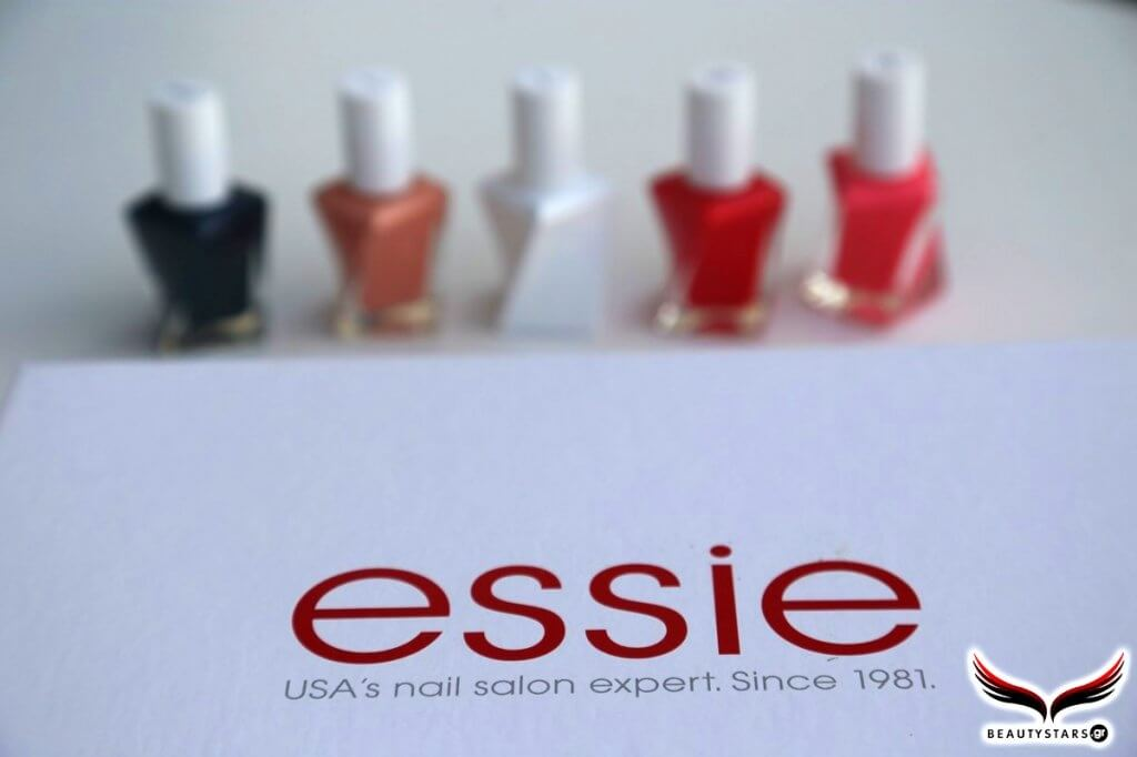 essie gel collection (4)