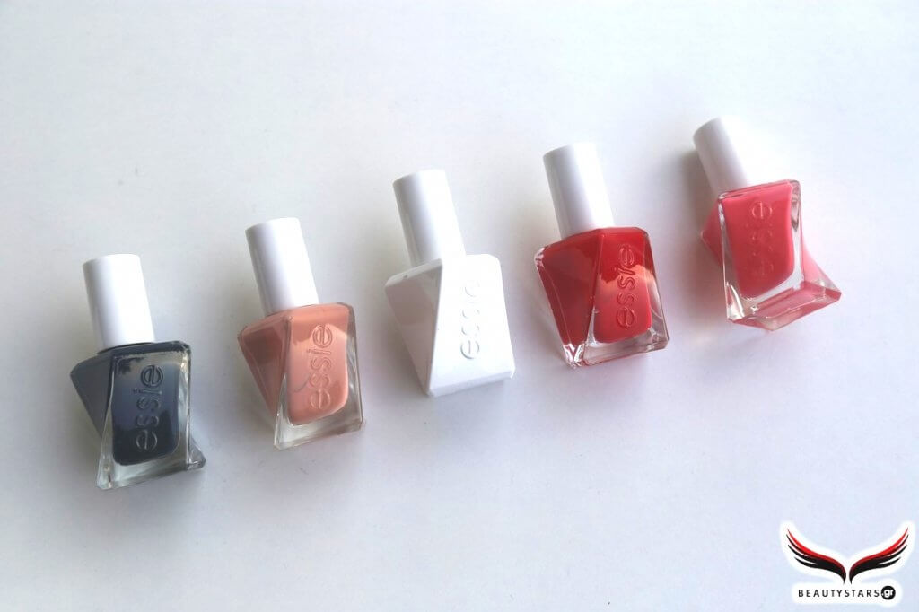 essie gel collection (5)