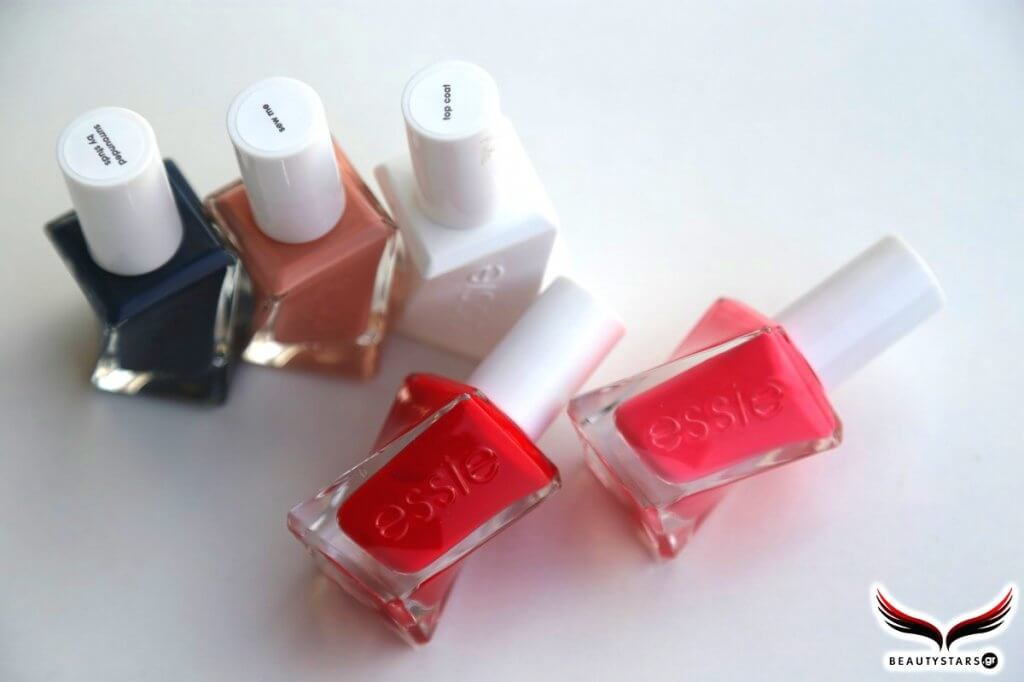 essie gel collection (6)