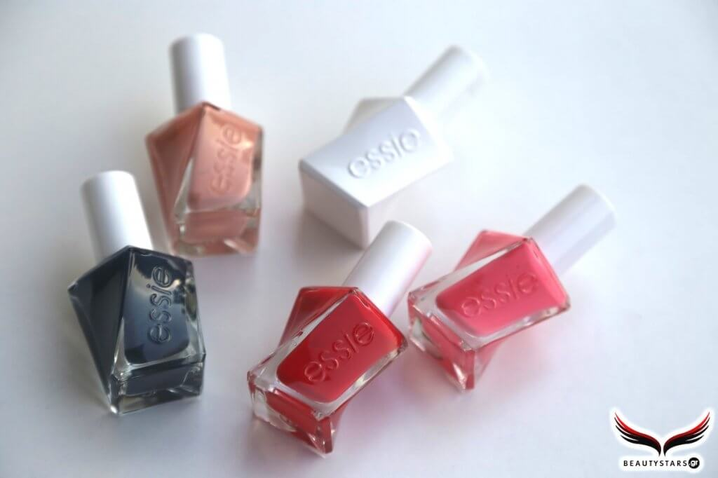 essie gel collection (7)