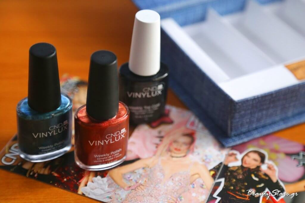 craft culture cnd beautystarsgr diagwnismos (2)