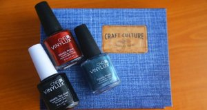 craft culture cnd beautystarsgr diagwnismos (4)
