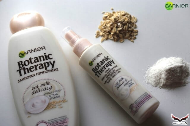 botanic therapy garnier beautystarsgr1 copy