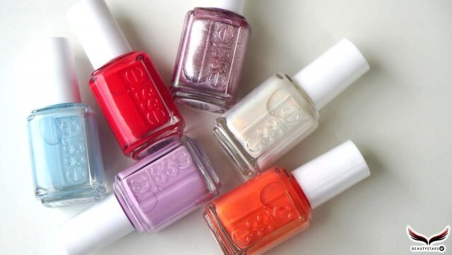 essie summer collection happy traveller (10)