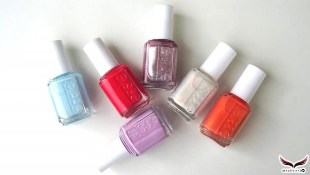 essie summer collection happy traveller (8)