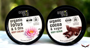 organic shop body scrub body cream1