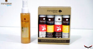 messinian spa beautystarsgr travel size (2) copy
