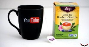 green tea blueberry slim life yogi evitamins (2)