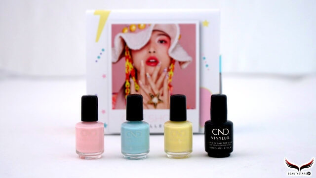 cnd spring collecion beautystarsgr (2)