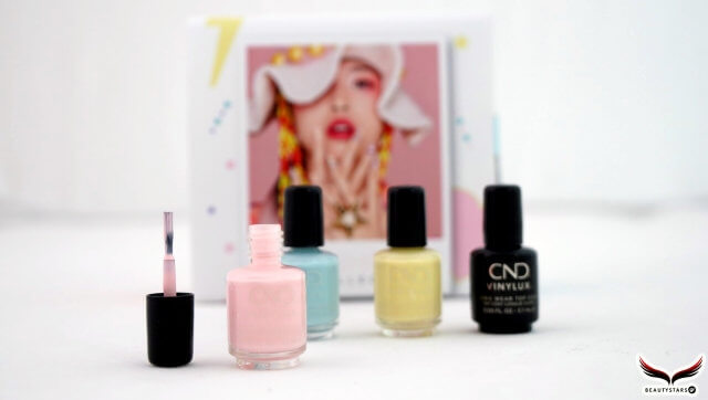 cnd spring collecion beautystarsgr (3)