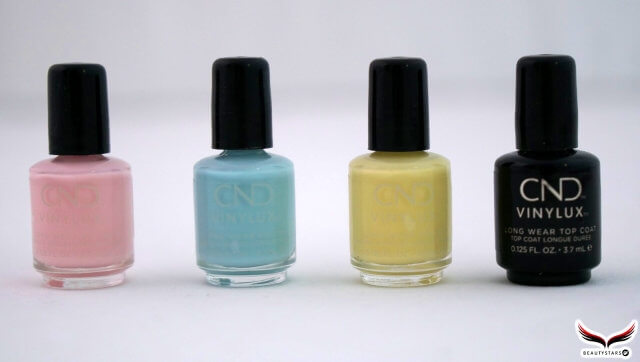 cnd spring collecion beautystarsgr (4)