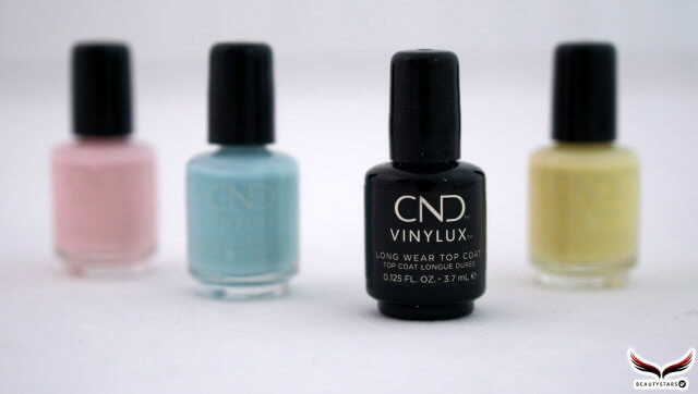 cnd spring collecion beautystarsgr (5)