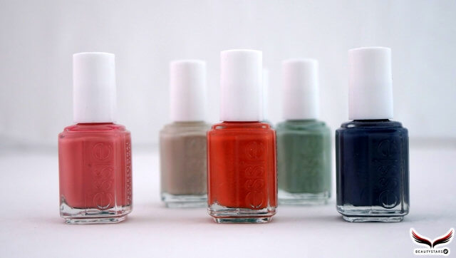 essie spring collecion beautystarsgr (3)
