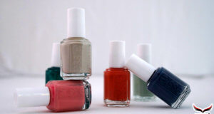 essie spring collecion beautystarsgr (4)