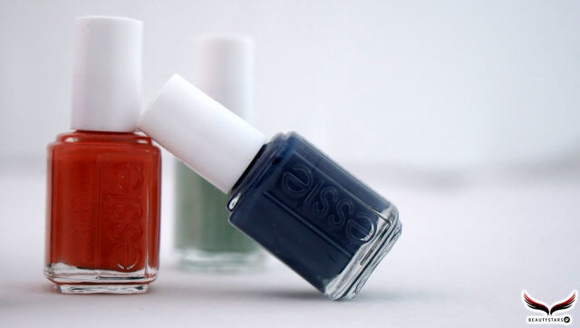 essie spring collecion beautystarsgr (5)