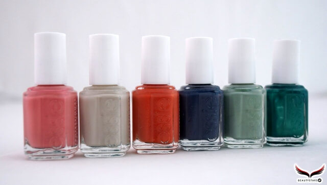 essie spring collecion beautystarsgr (6)