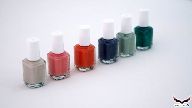 essie spring collecion beautystarsgr