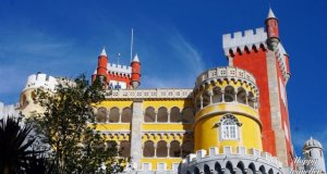 sintra-porugal-happy-traveller-4-1024x580