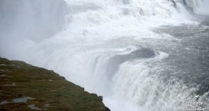gullfoss-waterfalls-iceland-happy-traveller-5-1024x576