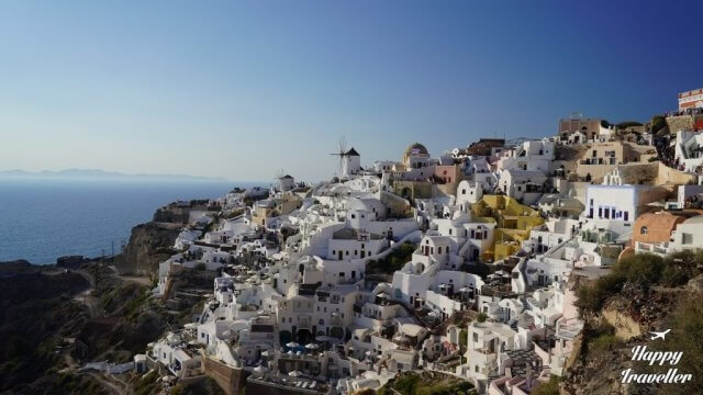 santorini-happy-traveller-14-1024x576