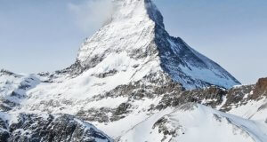 Photo-Copyright-Electra-Asteri-Zermatt-Matterhorn