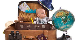 tips-to-traveling-with-baby_detail