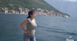 Montenegro-Kotor-Happy-Traveller-7